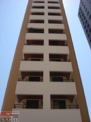 Moderno Com Sacada- Santa Teresinha - R$ 680.000,00 - St827