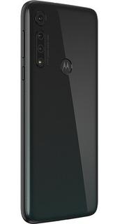 Celular Lg K 11 Dual Black