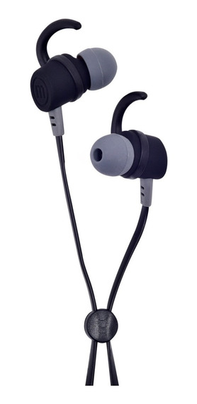 Audifonos In Ear Maxell Bt-100 | 86434