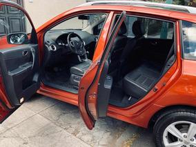 Renault Koleos 2.5 Dynamique Qc At 2013