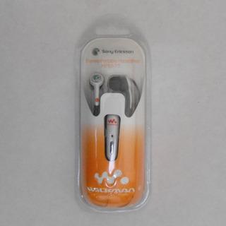 Audifonos - Manos Libres Sony Ericcson - W300 / Z530 / W580