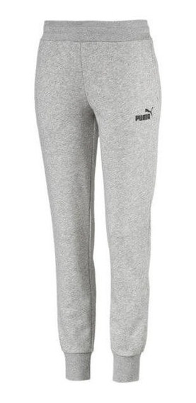 Calça Feminina Puma Sweat Pants 851826 04
