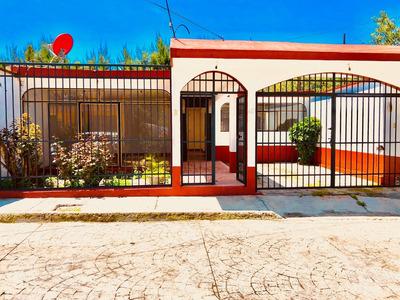 Vendo Casa En Tenancingo