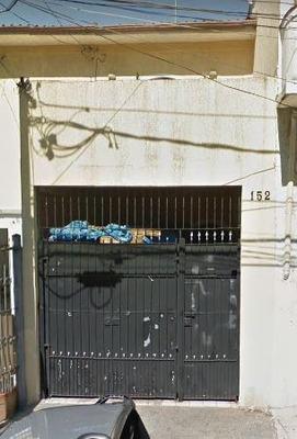 Casa Com 2 Dormitórios À Venda, 85 M² Por R$ 240.500 - Água Branca - São Paulo/sp - Ca0169