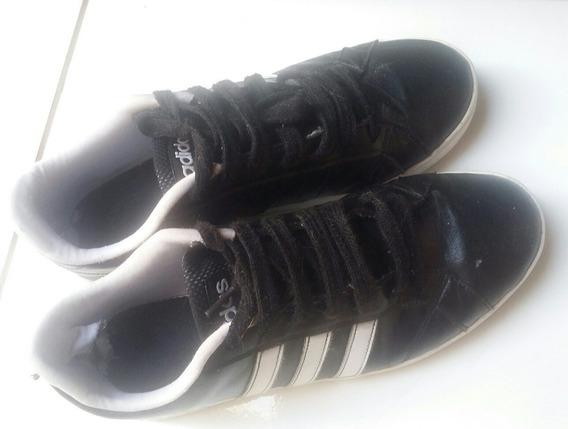 Tênis Semi Novo adidas Original
