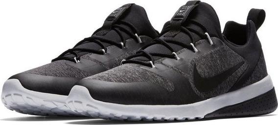 Tênis Nike Ck Racer - Frete Gratis