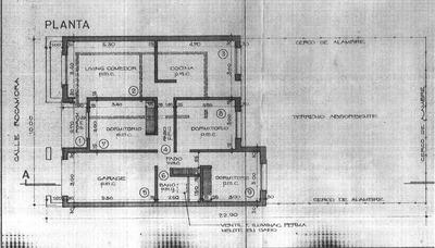 Casa 4 Ambientes, Garaje,patio Y Quincho. Escucho Ofertas