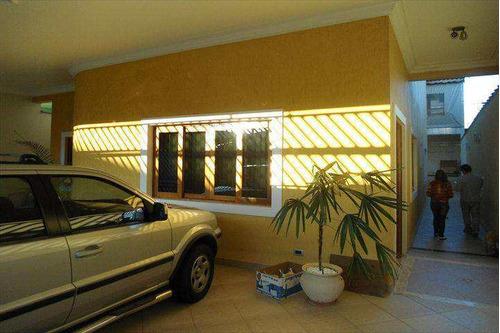 Imagem 1 de 20 de Casa Com 2 Dorms, Parque Santana, Santana De Parnaíba - R$ 800 Mil, Cod: 96600 - V96600
