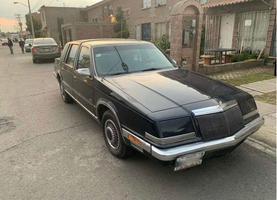 Chrysler Otros Modelos