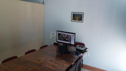 Sala Á Venda E Para Aluguel Em Centro - Sa027970