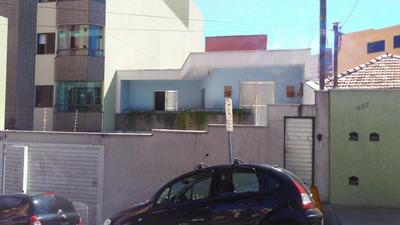 Sobrado Residencial À Venda, Baeta Neves, São Bernardo Do Campo - So20254. - So20254