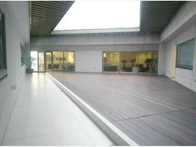 Oficina Comercial En Renta Hospital Angeles Altozano