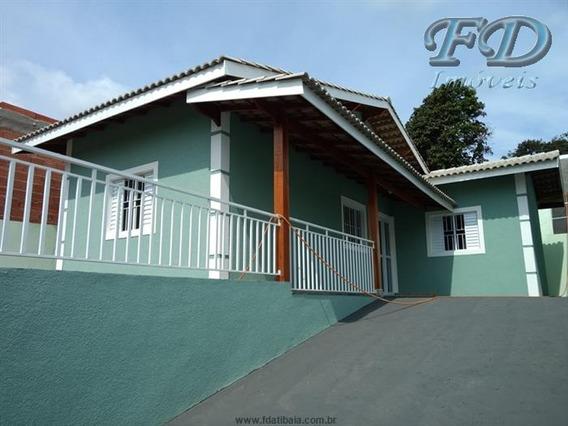 Casas Para Financiamento À Venda Em Mairiporã/sp - Compre O Seu Casas Para Financiamento Aqui! - 1408403