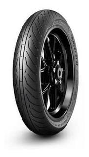 Pneu Pirelli Angel Gt2 120/70-17 Gsr750 Abs Gsx650 F