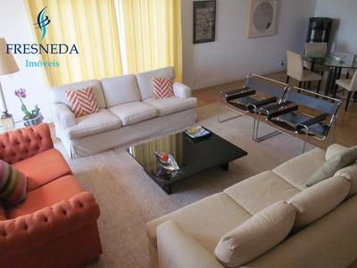 Apartamento - Ap01197 - 33295586