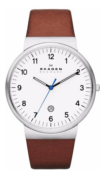 Relógio Skagen Skw6082