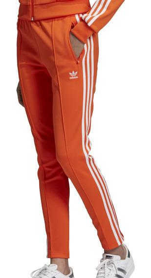 venta barata ee. nuevo baratas mejor sitio Pantalon Adidas Naranja - Ropa y Accesorios en Mercado Libre ...