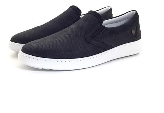 Marsanto 603 Pancha Cuero El Mercado De Zapatos!