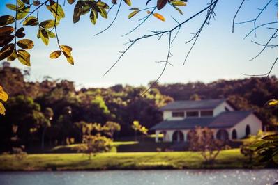 Villa Três Lagoas Residence - 2014257