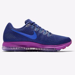 Tênis Nike Zoom All Out Low 878671-001 | Katy Calçados