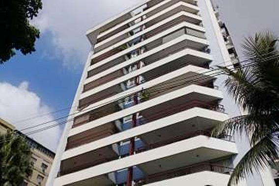 Aparto De 2 Qtos,prédio C/área De Lazer Completa No Méier/rj