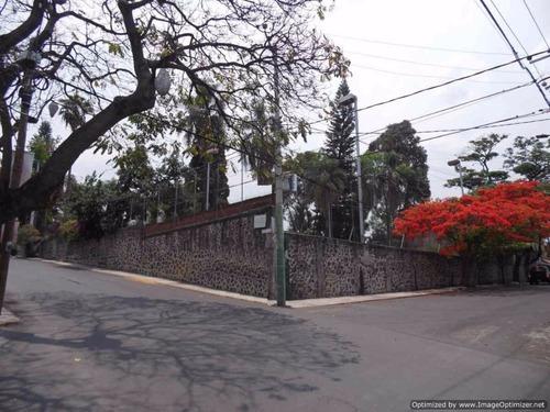 Casa Sola En Delicias / Cuernavaca - Est-480-cs*