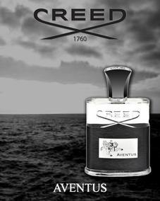 Decant Amostra Do Perfume Creed Aventus Edp Masculino 2ml