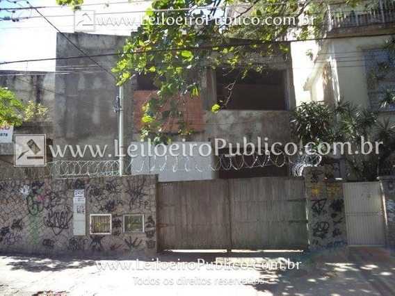 Rio De Janeiro (rj): Casa Iuuyx
