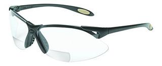 Uvex De Honeywell A951 Readermagnifier Series Black Frame Di