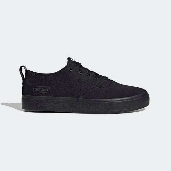 Zapatillas adidas Broma Negra Envio Rapido Caba Gcba