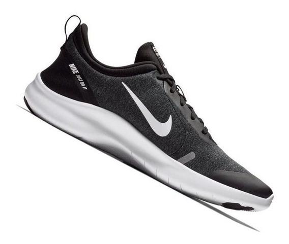 Tênis Nike Flex Experience Rn 8 Original + Nf