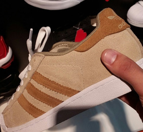 Tênis adidas Superstar Unissex (kit 2 Pares) É Só
