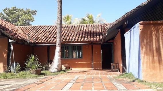 Rancho De Chana, Guarame. Margarita Eyanir Lunar 04166953266