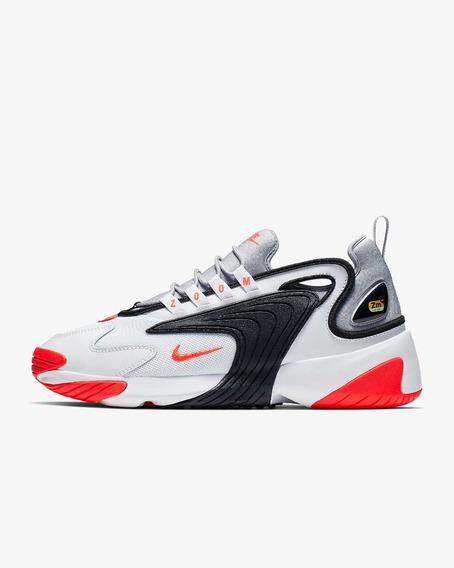 Nike Zoom 2k Original - Tamanho 46 (us13) - Frete Grátis