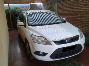 Se Vende Ford Focus 2010 1.6