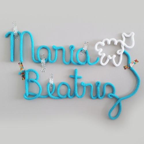 Imagem 1 de 1 de Tricotin Maria Beatriz