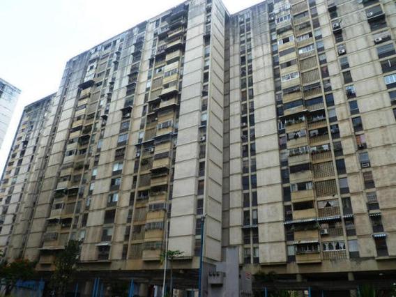 º Apartamento En Venta#20-16032 Viktor Castillo 04241067460