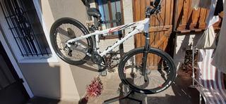 Cubiertas Cst Blackjack De Bicicleta Rodado 27.5 X 1.95