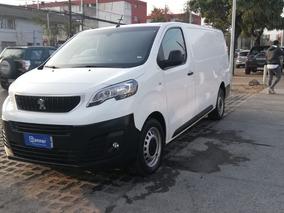 Peugeot Expert 2.0 Hdi Mecanica Diesel