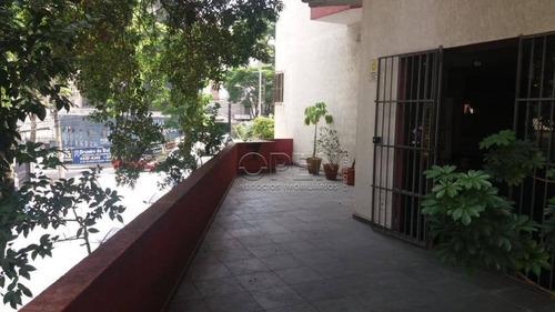 Prédio Para Alugar, 750 M² Por R$ 16.000,00/mês - Vila Bastos - Santo André/sp - Pr0046