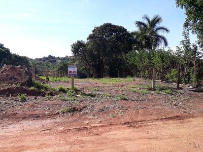 Sítio Para Comprar No Zona Rural Em Nepomuceno/mg - Nep827