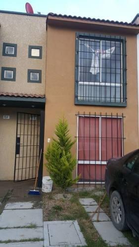 Casa En Renta Punta Palermo, Cerca De Cdmx