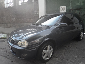 Chevrolet Corsa Classic 1.6 Super Full *financio*