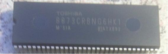 8873crbng6hk1 - 8873 Csbng 6hk1 - C.i Toshiba Processador