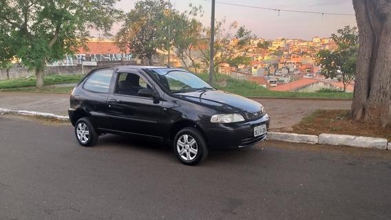 Fiat Palio 1.0 Ex 3p 2001