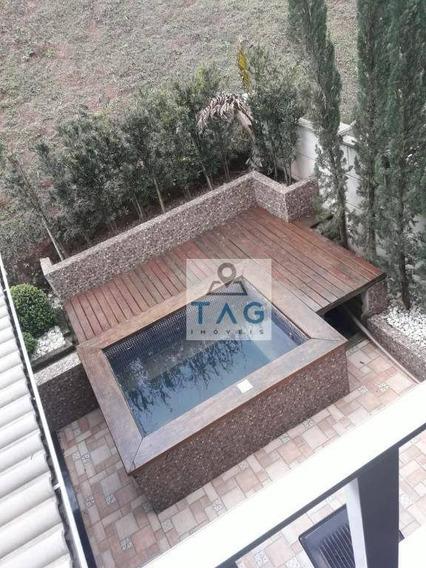 Casa Com 3 Dormitórios À Venda, 94 M² Por R$ 450.000 - Distrito Industrial - Oliveira/mg - Ca0135