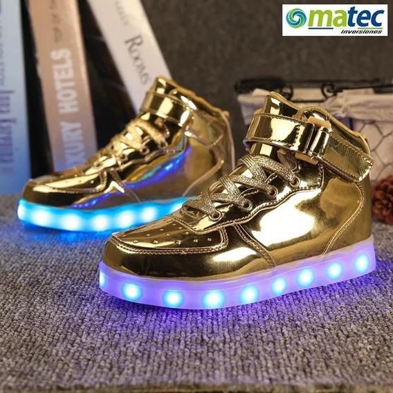 comprar varios colores comprar baratas Zapatilla Nike Luc - Zapatillas en Mercado Libre Perú