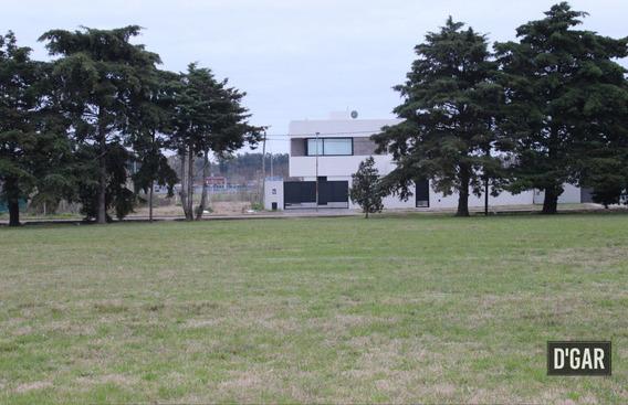 Lotes Residenciales En La Plata - Escritura Inmediata Oferta