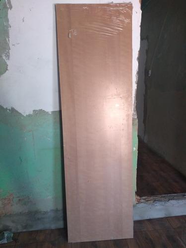 Imagem 1 de 1 de Porta Para Banheiro