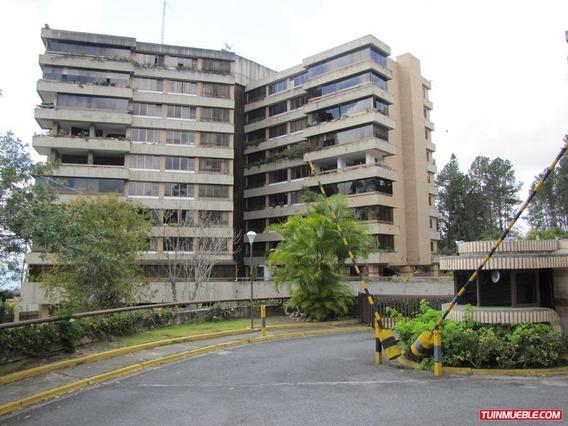 Apartamentos En Venta Mls #19-17042 Yb